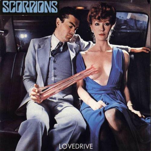 Scorpions-Lovedrive-Frontal.jpg