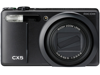 cx5 1.jpg